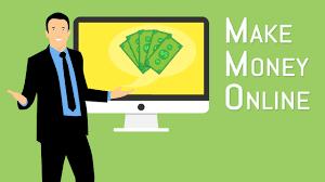 Top 21+ Future Ways to Make Money Online