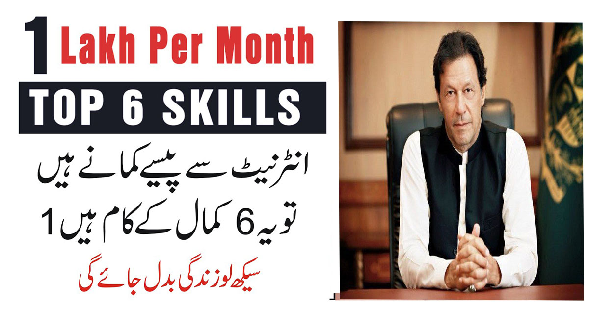 earn mony from internt