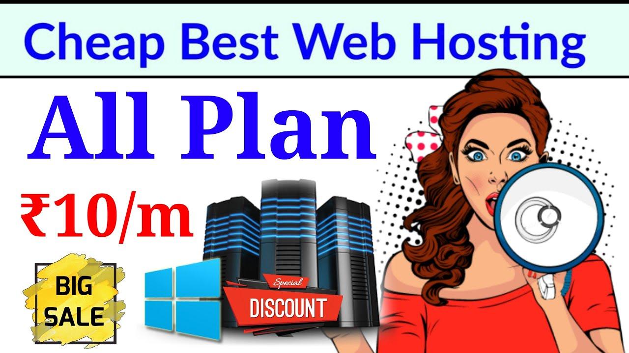 7 Best Hosting for WordPress Site 2021